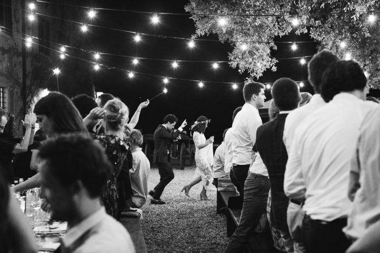 destination wedding photographe - duesudue | ello
