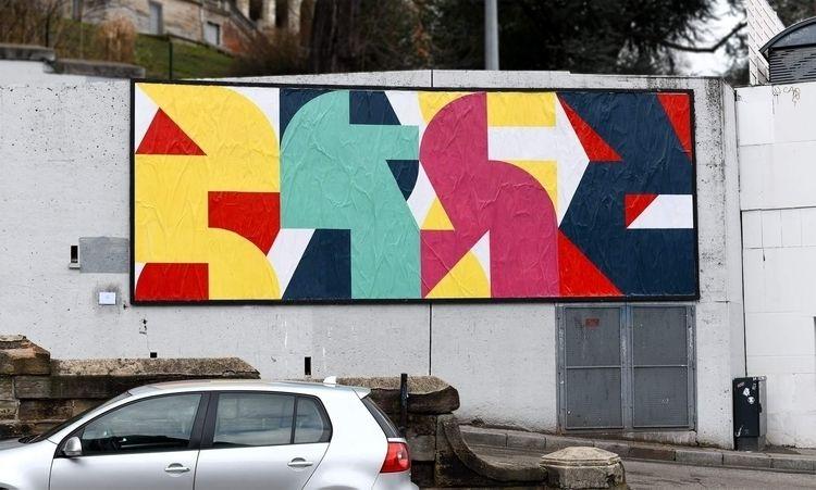 Modo generative painting Le Sai - eltono   ello