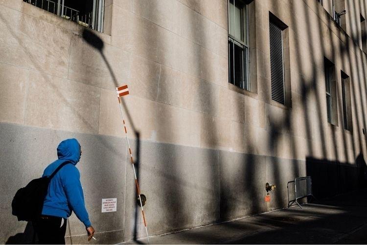 ellofujifilm, ello, streetphotography - c__mcbride | ello