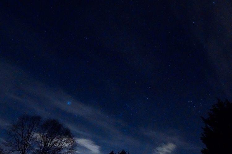 nightshot, astralphotograhy, stars - magnus-macgregor-photography | ello