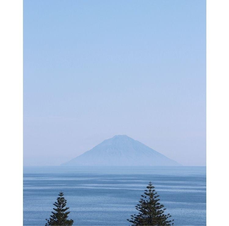 landscape, photography, sicily - madebyfelix | ello