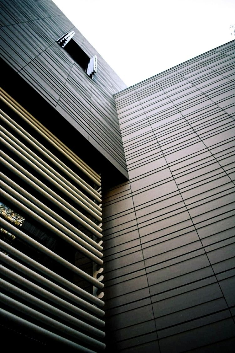 Instagram - minimalist, arquitectura - stil_max | ello
