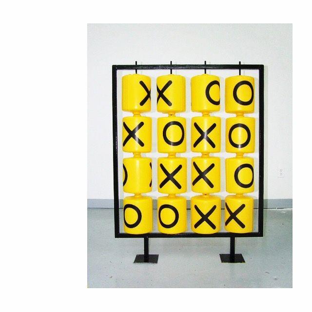 Check upcoming sculpture exhibi - nathaliequagliotto   ello