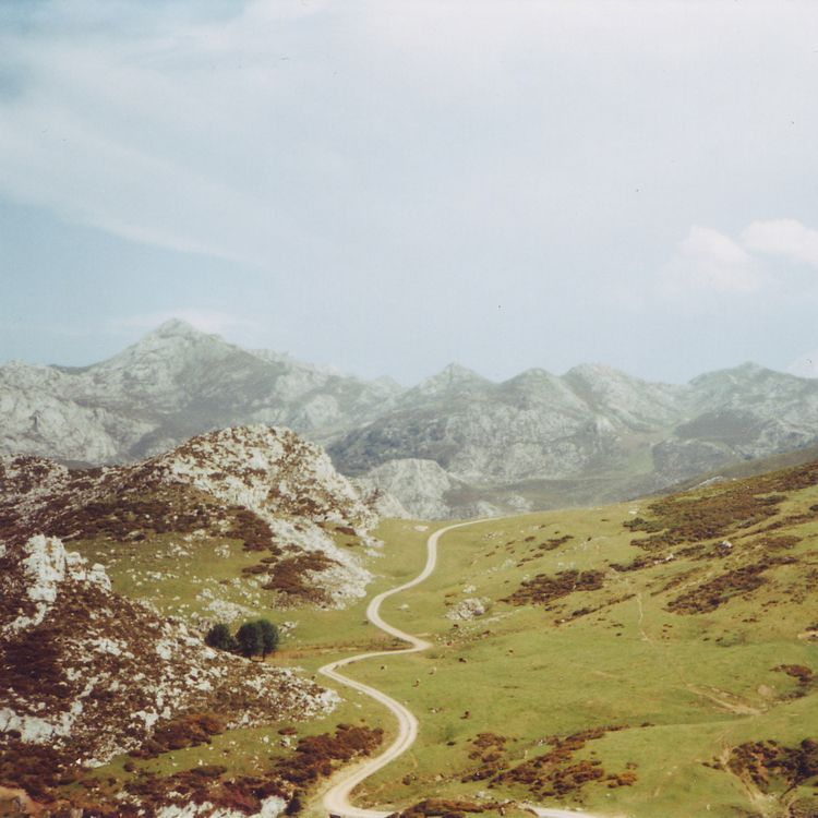 ANALOG MEMORIES - photography, landscape - lapremioqueen | ello