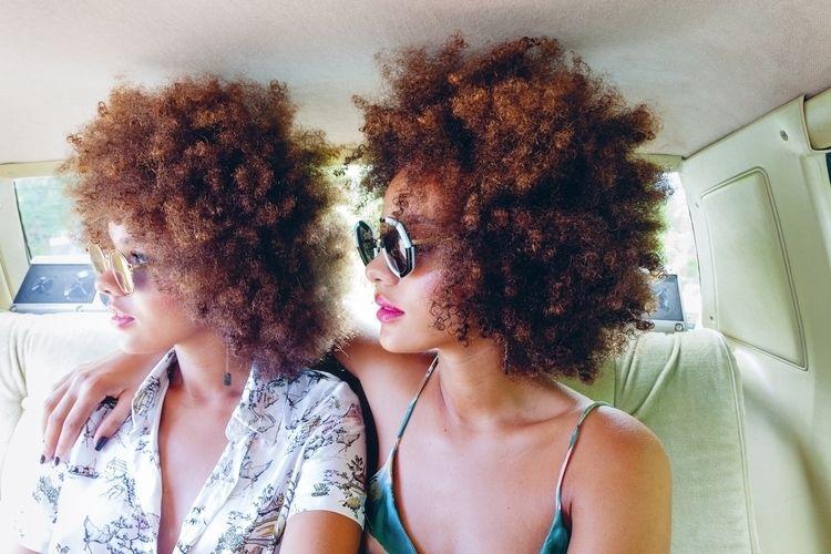 Campaign Les Belles Lunettes - glasses - patricefumacourtis | ello