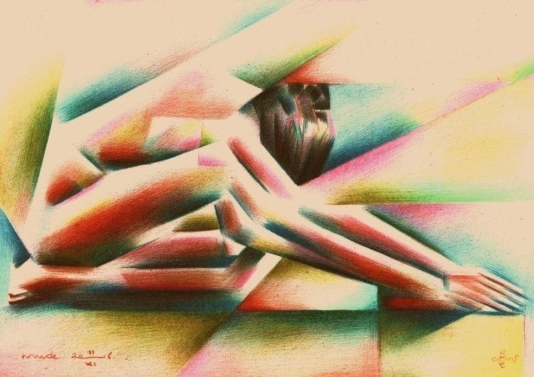 Nude - 11-11-16 sale) Graphite  - corneakkers | ello