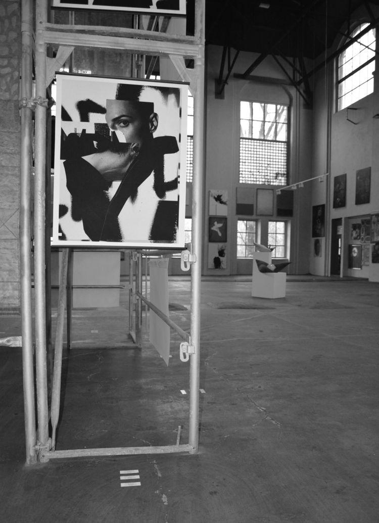prints exhibition Avant-Garde S - cityabyss | ello
