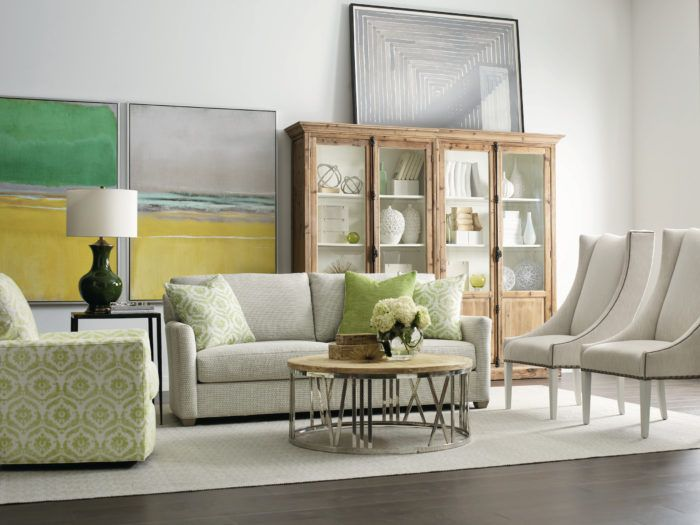 Luxury Furniture Interior Desig - kathyadamsinteriors | ello