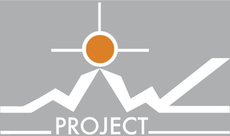 Logo design concepts Project - mattbarkhausen | ello