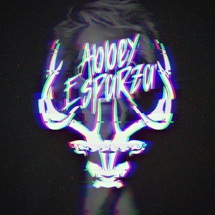 personal logo party - abbeymarie   ello