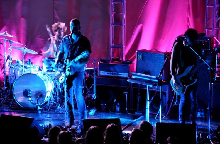 Bloom Music Festival Announces  - mxdwn | ello