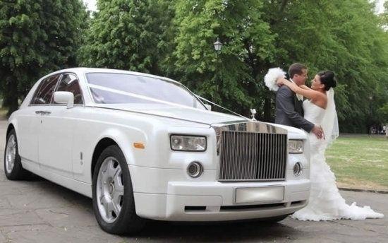 Find Rolls Royce car Wedding At - milaniexoticcarrentals | ello