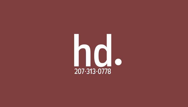 Sample branding package - hld09   ello