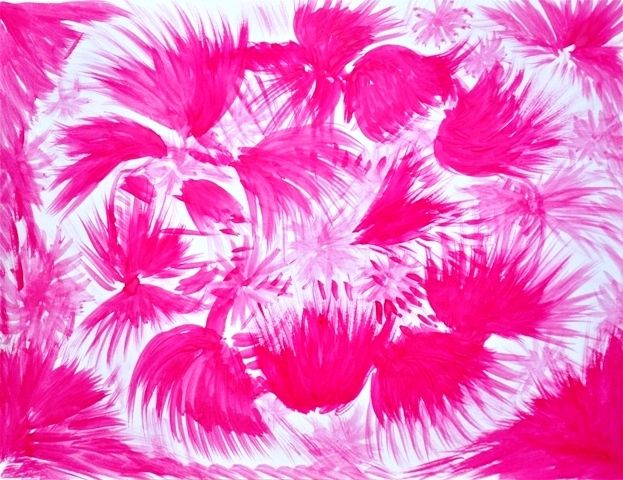 picture: Chrysanthemums Mantra - olgapetrenko | ello