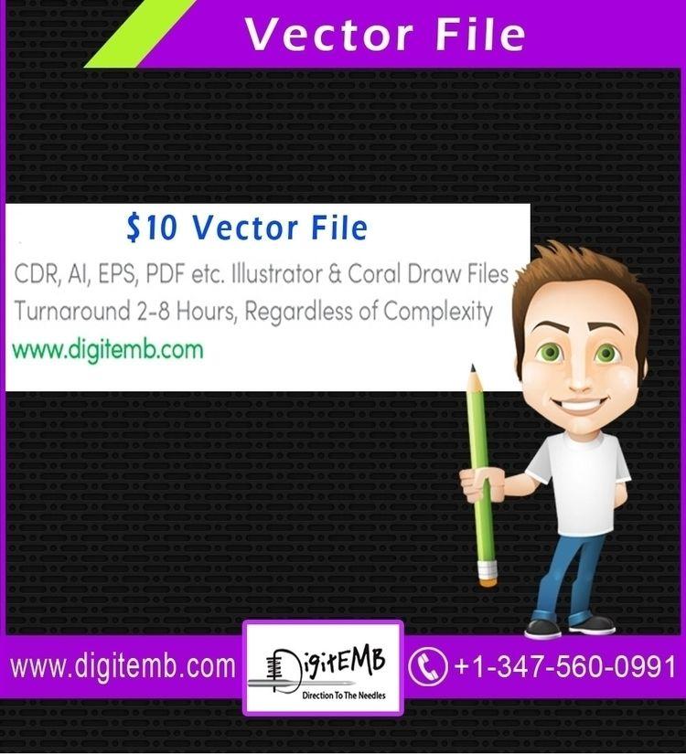 companies logos Vector File. Fi - vectorfile | ello