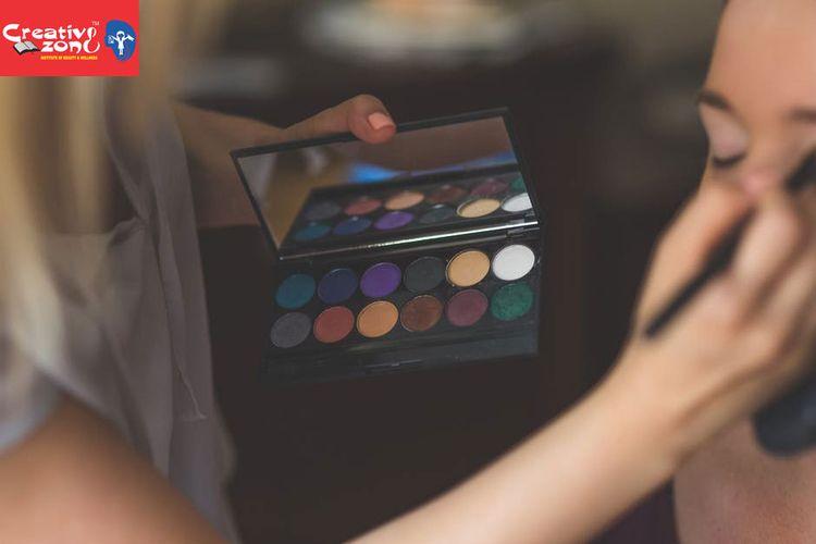 Short term beauty courses India - zonecreative   ello