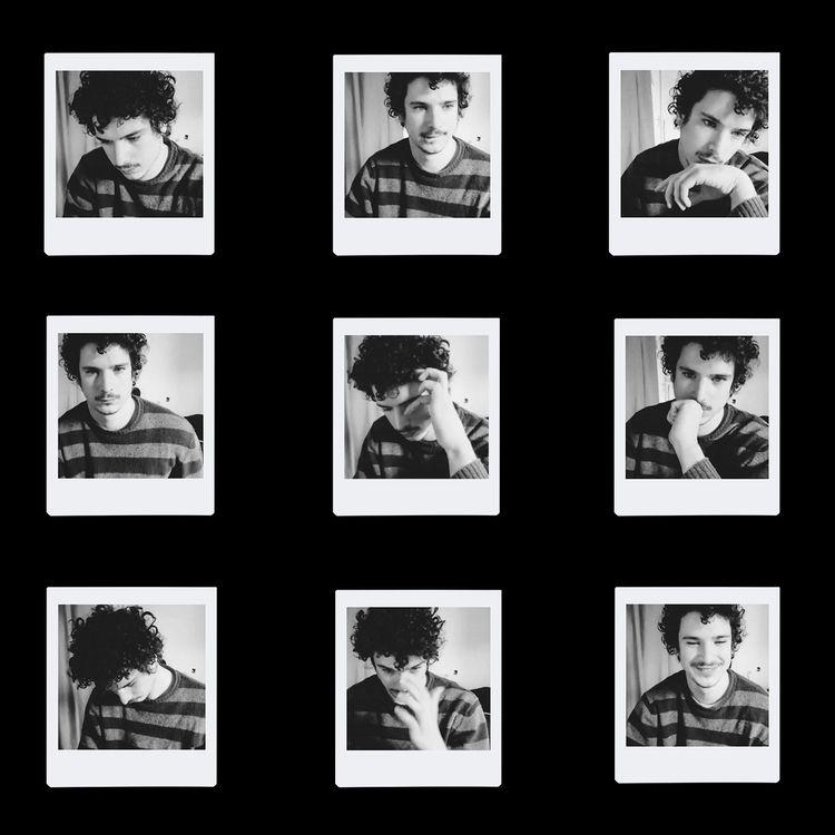 photoseries, portraits, castings - instaxpaccbois | ello