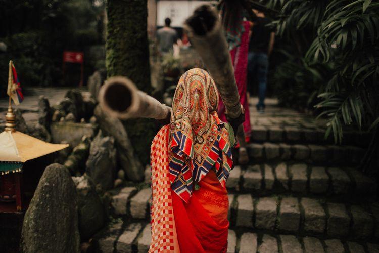 Ladies northern India build sur - natalieallenco | ello