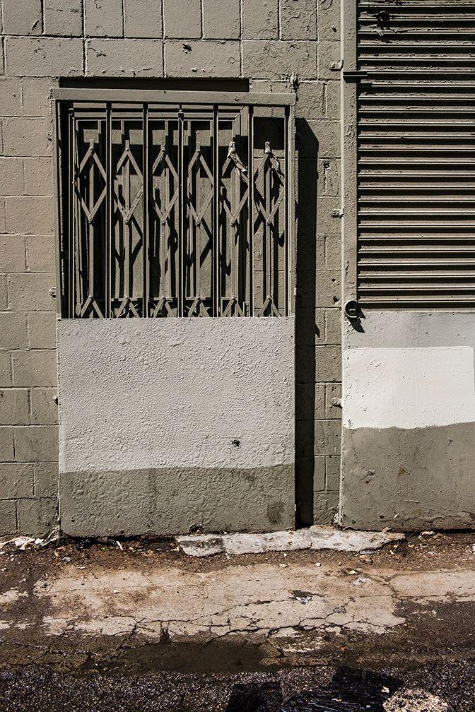 untagged doors, alley, Fashion  - frankfosterphotography | ello