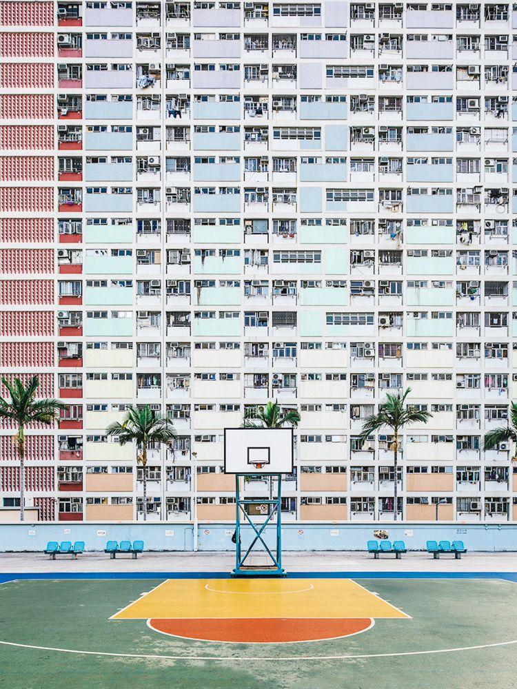 Playground Flavor Guillaume Dut - inag | ello