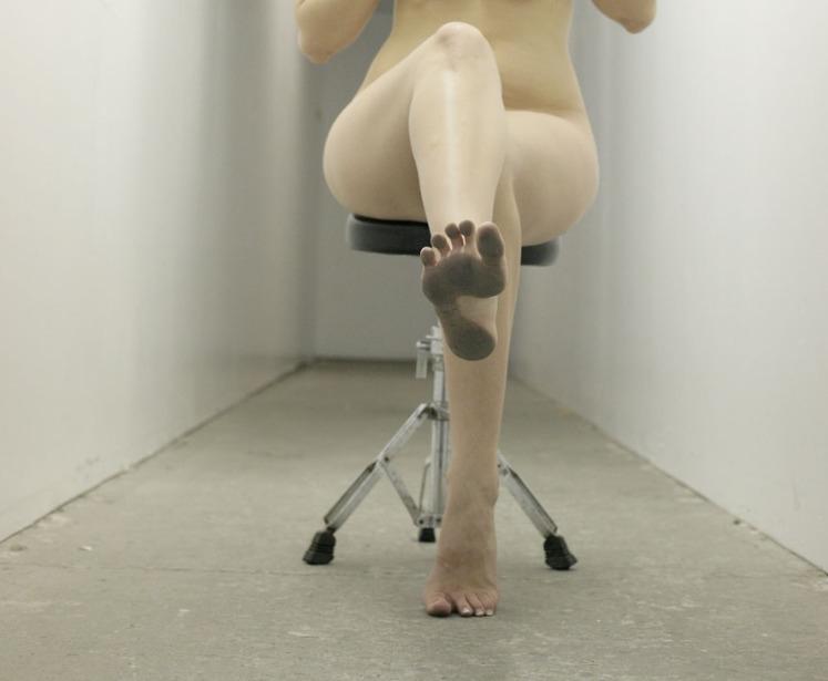 feets - fusionatic   ello