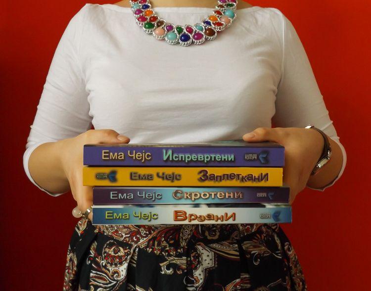 translator proud work writer bo - martinainwonderland | ello
