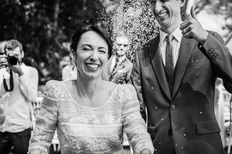 wedding photographer italy - duesudue | ello