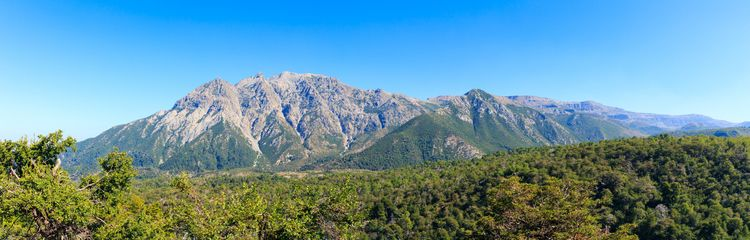 Reserva Nacional Altos de Lirca - cakofuentes | ello