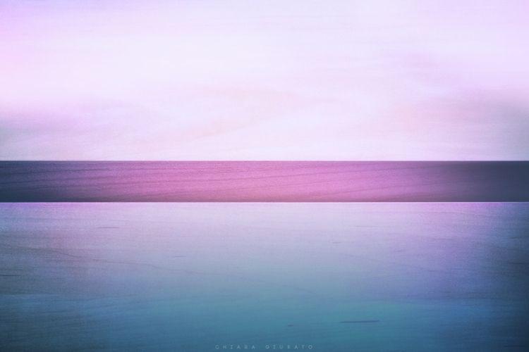 Chiara Giurato Trapped horizon - chiaragiurato | ello