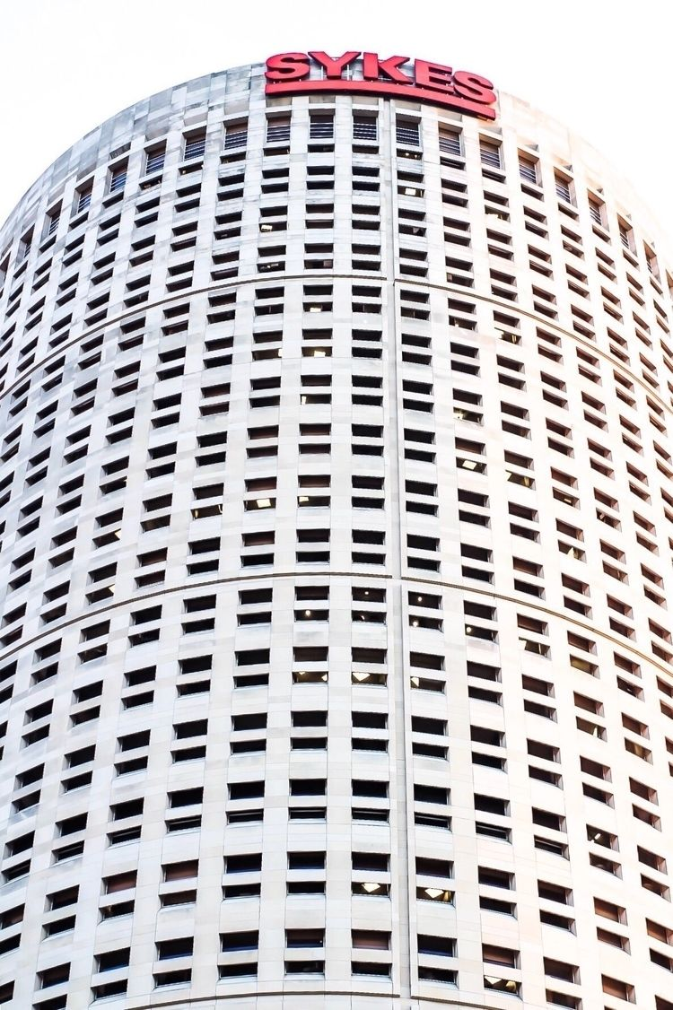 architecture, ellophotography - whoshotbill | ello