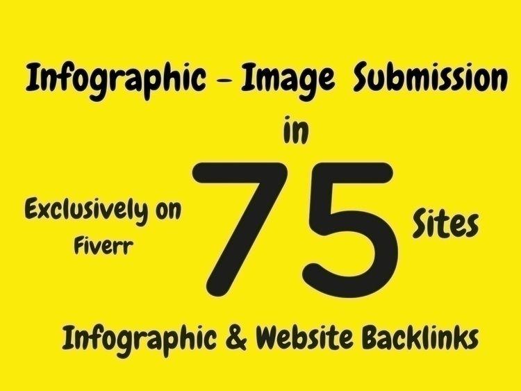 submit infographic image 75 sub - golamrabbani325 | ello