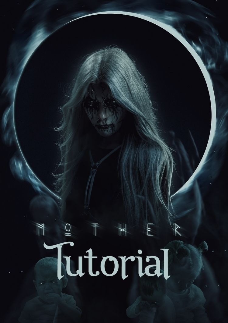 tutorial! Walkthrough piece Mot - abbeymarie | ello