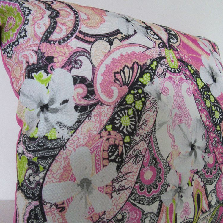 pleased launch cushions unique  - paisleypat | ello