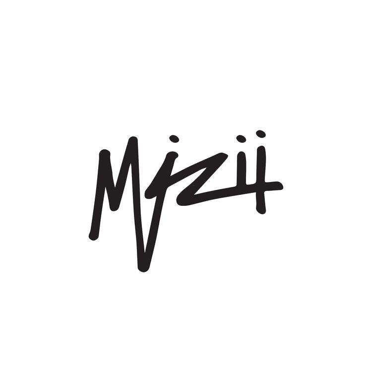 MIZU - Logo, Streetwear, Fashion - ryanfoat | ello