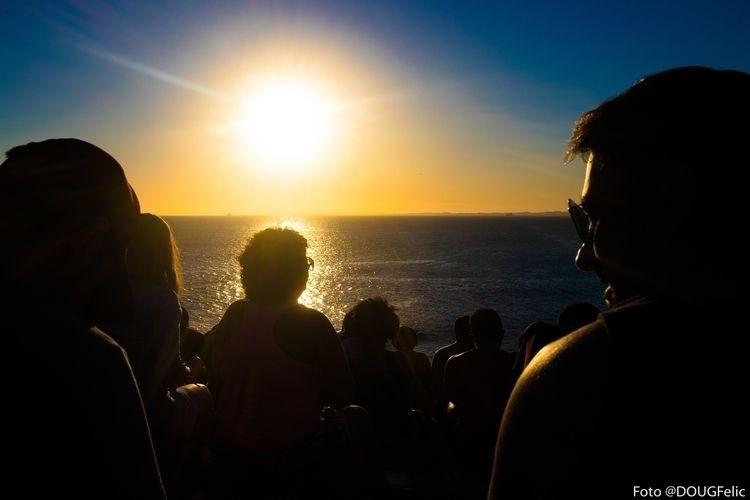 Farol da Barra, Salvador, Bahia - dougfelic | ello