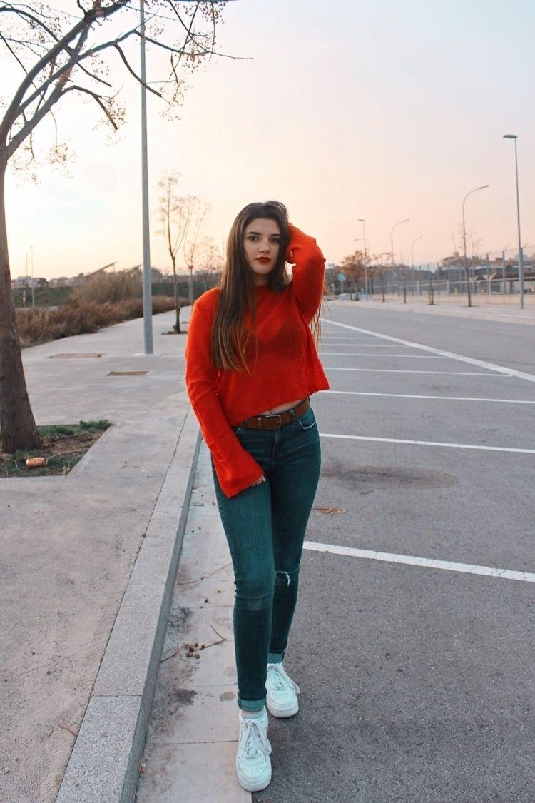 photography, spain, barcelona - mariajosecaballero | ello