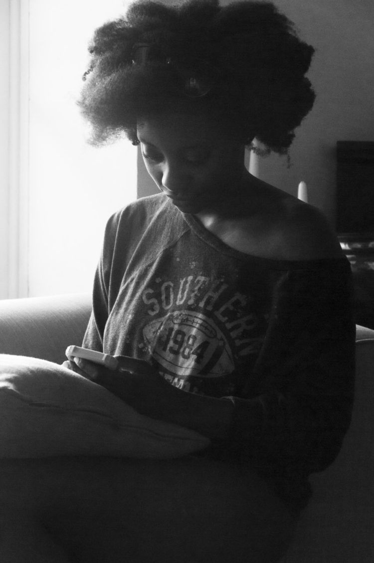 conversations - myows, portrait - arturogodoym | ello