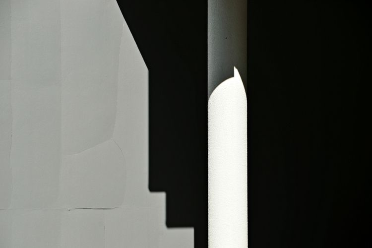 | 2018 - steffentuck, contemporaryphotography - steffentuck | ello