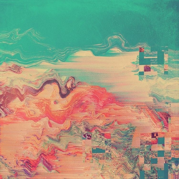 Jeremy Nealis, artist Madison,  - aertime | ello