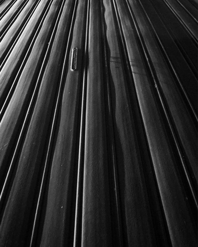 Highways Martino Pietropoli - abstract - martino_pietropoli | ello