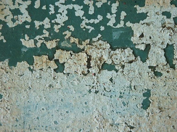 Layered milk paint texture. Han - eadesign   ello