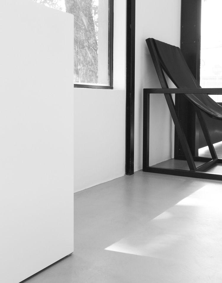 Saint Studio Store 1 Dr. Carlos - saintstudio | ello