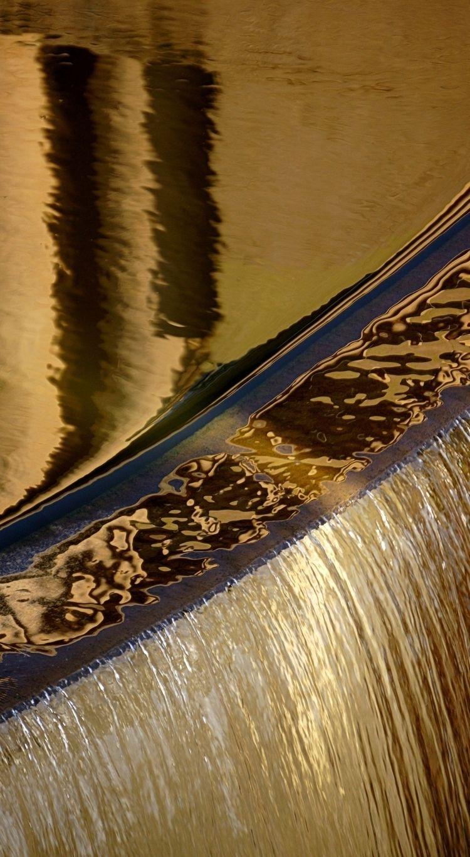Aqua - colorsphotography, abstractart - jsuassuna | ello