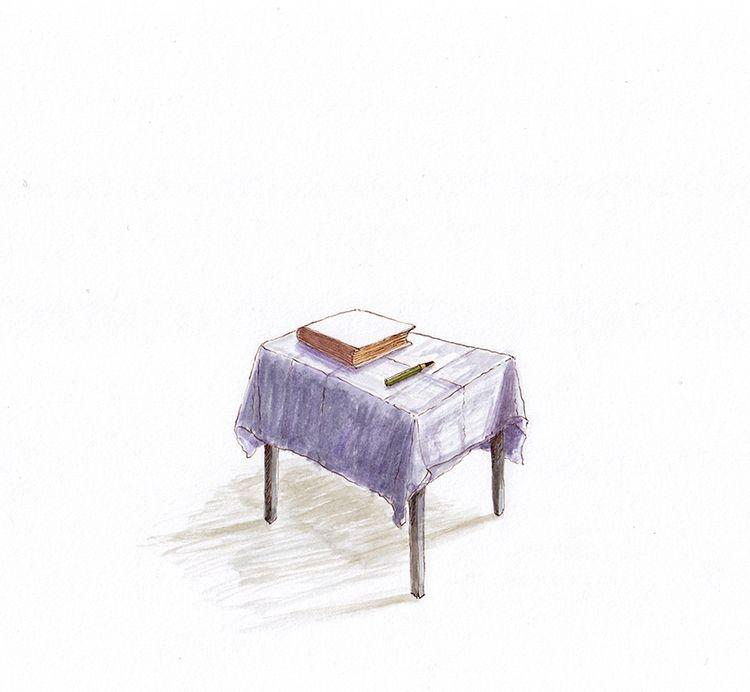 Voorbeeldboek - peterkoene | ello