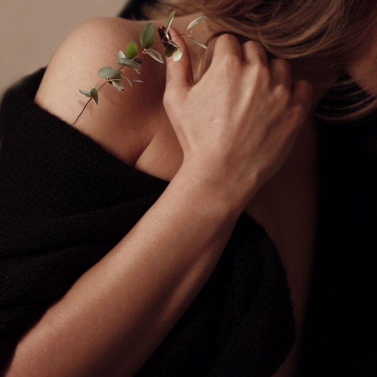Photography - sammescobar | ello