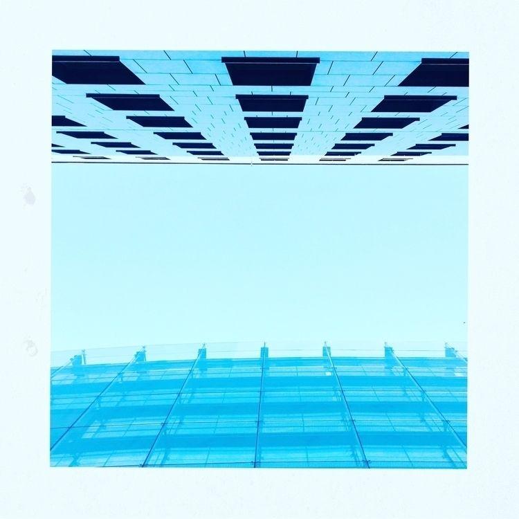 symbol remind - houses, rooftop - yogiwod | ello