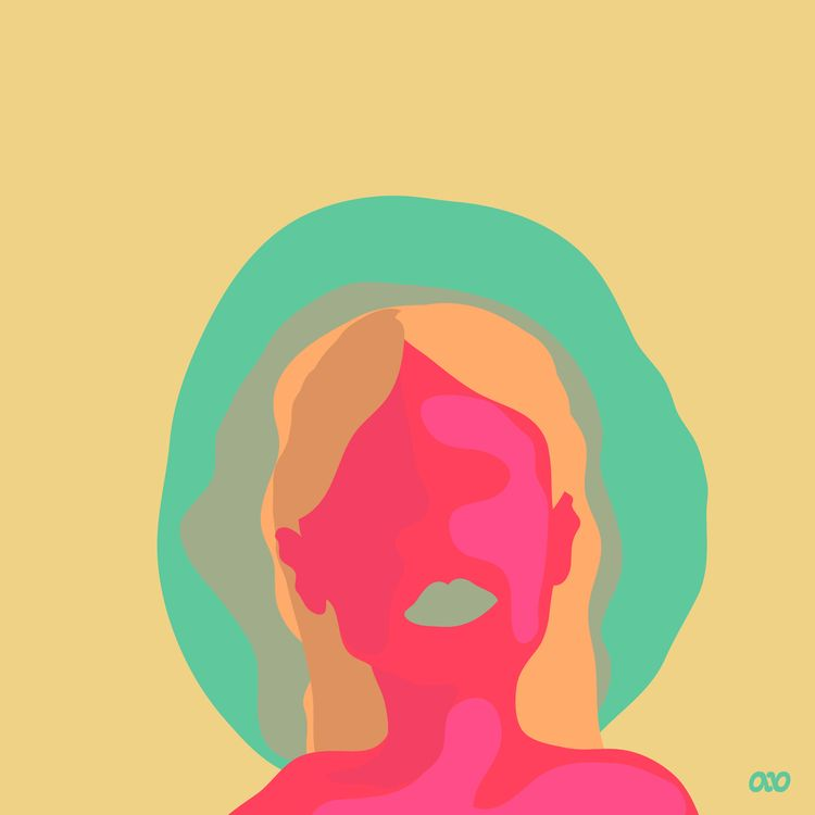 PLAYING COLOR - metime, image, personal - agency   ello