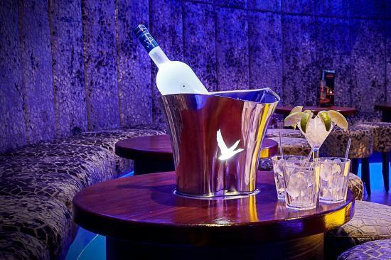 Top Club bottle service London  - brownsshoreditch | ello
