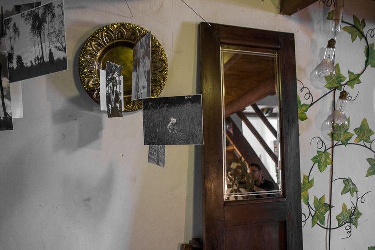 antique store San Marcos Neighb - saokma | ello