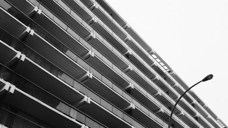 Dr. balconies - myfujifilm, fujilove - ericdelorme | ello